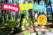Hiking Lynn Loop new copy
